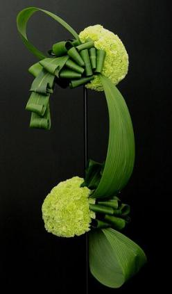 floral art exhibit | Flickr - Photo Sharing!: Floral Design, Flickr Photo, Photo Sharing, Floral Arrangement, Floral Art