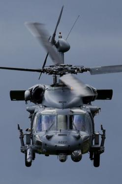 helicopter: Black Hawk Helicopter, Helicopters Airplanes Drones, Aircraft, Airplanes Helicopters, Jet