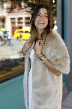 http://www.pinterest.com/AnnaEEvents/boards/: Fur Coats, Man Repeller, Fashion, Style, Chic, Leandra Medine, Manrepeller, Wear