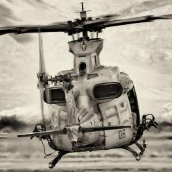 Huey I will be happy if I am NEVER in a helicopter again......: Venom, Wings, Huey, Airplanes Helicopters, Planes Aircraft, Aircraft Photos, Warbird