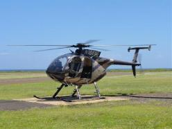 Inter-Island Helicopters- A must do and we would do it again!!!!!: Awesome Helicopters, Helicopter Private, Helicopter Guy, Helicopter Jenphoooo, Helicopter Porn, Helicopters Airports, Aviation Helicopters