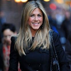 {Jennifer Aniston Hair}: Jennifer Aniston Hairstyle, Hair Colors, Celebrity Hairstyles, Hair Cut, Jennifer Aniston Haircut, Jennifer Aniston Hair Color, Jennifer Anniston Hairstyle, Rachel Green Haircut