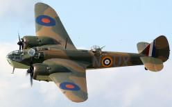 Mission4Today › ForumsPro › R & R Forums › Photo Galleries › WWII Aircraft Photo's › Britain and Commonwealth: Bristol Blenhiem, Aircraft Drawings, Military Aircraft, Blenheim Bomber, Aircraft, Ww2 Aircraft, Wwii Aircraft, War