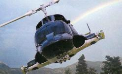 The famous helicopter!: Airwolf Don Hawk Kate, Movies, Aircraft, Airwolf 1 Gif Photo, Helicopters, Airwolf Stuff, 80S Stuff
