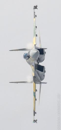 The Russian military's most advanced fighter, the Su-35, is fast, maneuverable, lethal and versatile.: Military Jets, Aircraft Military, Military Aircraft Jets, Fighter Jets Military Aircraft, Su35, Military Airplane