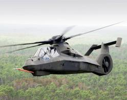 u.s. military helicopters | ... 66 Comanche Light Attack Helicopter |Military Attack Helicopter Photos: Search, Attack Helicopters, Military Helicopters, Aircraft, 66 Comanche, Chopper, Stealth Helicopter, Vehicles Airplanes Helicopters