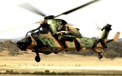 WZ-10 Attack Helicopter: Army Military Helicopters, Australian Army, Tiger Armed, Helicopters Army, Helicopters Military