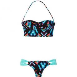 Midkini & Banded Hipster ($16)
