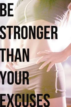 super cool fitness motivation and workout blog: Workout Blog, Exercise Motivation, Diet Motivation, Health Fitness, Weight, Fitness Exercise, Fitness Motivation, Repeat Everyday, Thinspiration