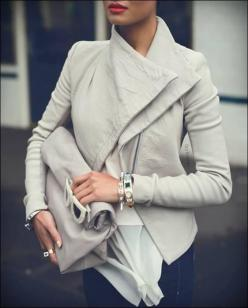 45+ MORE Fall Outfit Ideas - This Silly Girl's Life