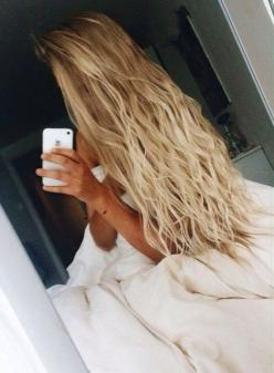 "Affordable luxury 100% virgin hair starting at $65/bundle in the USA. Achieve this look with our luxury line of Peruvian Body Wave Blonde #613 hair extensions, available in lengths 12"" - 28"". www.vipextensionbar.com email info@vipextensionbar.com:"