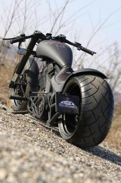 Shipping a #motorcycle to another state? http://www.a1cartransport.org/: Ass Bike, Custom Chopper, Bad Ass, Cars Motorcycles, Motorbike, Cars Bikes, Custom Bikes, Bike S
