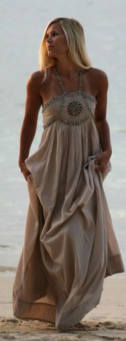 wow, LOVE this dress!