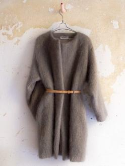 $169.9 shop.downjackettoparea.com Cannadagoose JACKETS is on clearance sale, the world lowest price. --The best Christmas gift: Dutchess Mohair, Coats Winter, Style, Dutch Ess, Fashion Outfits, Coats Jackets, Best Christmas Gifts