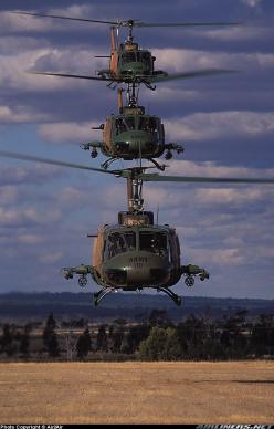 .: 205 Helicopter, Vietnam War, Aircraft, Huey, 1H Gunships, Military Helicopter, Helicopters