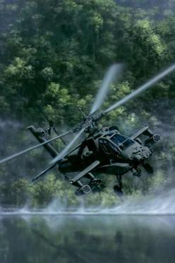 Apache helicopter: Boats Planes Helicopters, A Helicopters, Apache Helicoptero, Helicopter Aircraft, Attack Helicopters, Aviation Helicopter, Military Helicopter, Apache Helicopters