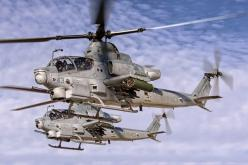 bell ah-1z viper: Bell, Fighting Helicopters, Helicopters Airplanes Drones, Attack Helicopters, Military Helicopters, 1Z Vipers, Helicopters Hubschraubers, Cobra Helicopters