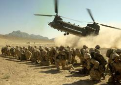 ~~Chinook Helicopters: Aircraft Helicopters, Afghanistan, Army Military Helicopters, Army Helicopters, Photo, Ch 47 Chinook, Chinook Helicopters