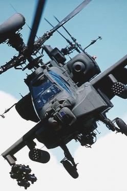 Latest Military Technology Reviews, News and Tactical Equipments @ http://www.militaryarm.com: Military Aircraft, Army Military, Board Aircraft, Military Helicopters, Jets Helicopters Airplanes, Aircraft Elreychopper