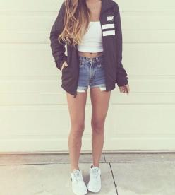 : Life, Stuff, Clothes, Girls S Style
