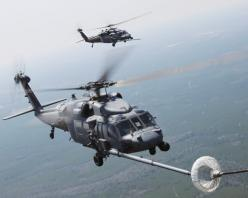 Mid-air refueling of Blackhawk helicopter: Blackhawk Helicopter, Military Aircraft, Moody Air, Air Force, Military Helicopters, Army Helicopters, Black Hawks, Military Photos