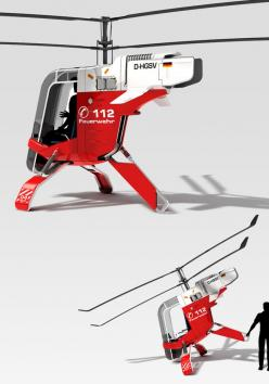 Muecke helicopter: Helicopter Gyrocopters, Coroflot Helicopter, Concept Vehicle, Muecke Helicopter, Helicopters Elicopteros, Aırplanes Helicopters, Concept Helicopter, Gyrocopter Design