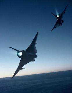 Saab 35 Draken: Aviation, Airplane, Aircraft, Posts, Planes, Fighter Jets
