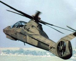Stealth helicopter Boeing-Sikorsky RAH-66 Comanche: Fabforgottennobility Rah, 66 Comanche, Aircraft, Airplanes Helicopters, Sikorsky Rah, Aviones Helicopteros