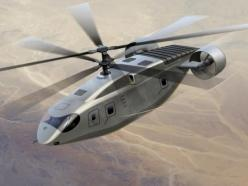 The Pentagon is looking ahead several decades toward future fleets of rotorcraft -- and working now to lay the plans for getting there.  by ...: Aircraft Concept, Aviation, Future, Avx Aircraft, Military Helicopters, Airplanes Helicopters, Concept Helicop