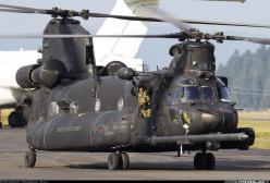 """U.S. Army   Boeing MH-47G Chinook (414)   05-3735 (cn M-3735)   160th SOAR """"Night Stalkers"""": Military Aircraft, Favorite Aircraft, Flying Hard, Mh 47, Mechanic Dragonfly, Photo, Aircraft Choppers"""