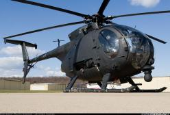 "U.S. Army | MD Helicopters AH-6M Little Bird | 95-25368 | 160th SOAR ""Night Stalkers"": Aerospace Helicopters, Military Helicopters, Army Helicopters, Md Helicopters, Helicopters Aviation Aircraft, Bird Buscar, Helicopters Military, Helicopters Mh"