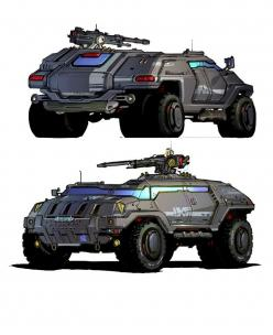 Vehicle Design: Future Military Vehicles, Concept Vehicles, Concept Vehicle Design, Armored Vehicles, Future Vehicles, Concept Military Vehicles, Ground Vehicles, Army Trucks Military Vehicles