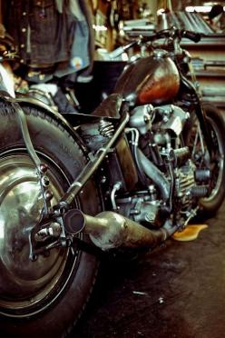 #motorcycle: Motorcycles, Stuff, Awesome, Bikes, Cars, Wheels, Vehicle, Ryno Cars