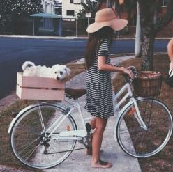 Pinterest: @pastel5sos Tumblr: @viirtualsouls: Contemporary Fashion, Palazzo Pants, Style, Flowy Pants, Outfit, Spring Summer, White Crop Tops, Summer Spring