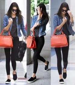 22 Most Stylish Outfits Worn by Kendall Jenner | Outfit Trends | Outfit Trends: Kendall Jenner Outfit, Comfy Casual Outfit, Casual Christmas Outfit, Winter Outfits Casual, Ugg Boots Outfit, Christmas Gift, Stylish Outfit, Kendall Jenner Casual Outfit