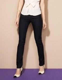 For almost every occasion - Paige skinny jeans: Blouses, Fashion, Blouse Nordstrom, Style, Bellatrix Bow, Stretch Jeans, Bows