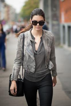 Kendall Jenner Street Style. For solutions to high college costs, higher scores means scholarships. For student testimonials at www.morrillpreponline.com We believe all students should be able to have an amazing SAT/ACT coaching experience and chance at a