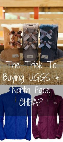 Shop The Biggest Sale Of The Year! Buy UGGS, Hunter, North Face and other brands at up to 70-80% off retail prices! Click image to install the free Poshmark app now.: Christmas Gifts For Cowokers, Christmas Gift Bags For School, 9 Year Old Fashion Girl, C