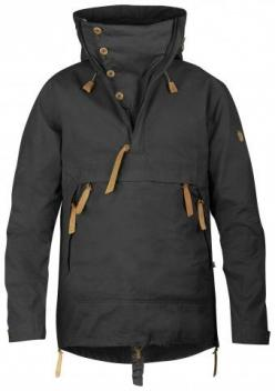 Something like this without all the zipper pulls - Fjall Raven Anorak No. 8: Jacket, Style, Men S Fashion, Mens, Fjallraven Anorak, Outdoor, Things, Christmas Gift, Coat