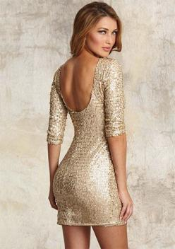 would love to wear this!!!: New Years Dress, Party Dresses, Zuhair Murad, Dream Closet, Outfit, Gorgeous Dress, Sparkle