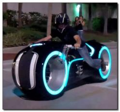 A real Tron Cycle The 9 Most Insane Vehicles That Are Street Legal | Cracked.com: Future Motorcycles, Cars Motorcycles, Awesome Motorcycle, Future Car, Bikes Motorcycles, Motorcycle Bikes, Cars And Motorcycles, Tron Bike, Street Bike