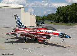 Airplane Paint Jobs | Re: aircraft paint job question