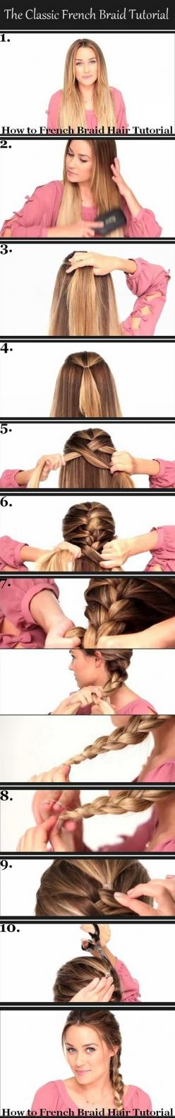 When I see this tutorial all I can think about is accidentally cutting off all my hair. If DIE.hairstyle ideas,ladies hairstyles,short hairstyles for women,hairstyles for thick hair,hairstyles for women,short hairstyles,modern hairstyles,hairstyles for fi
