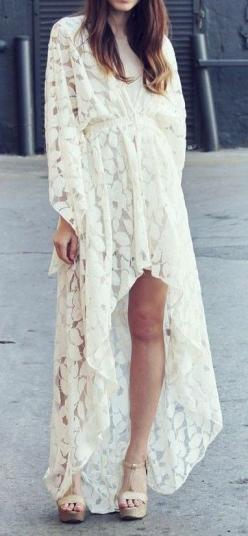 Boho CLICK THIS PIN if you want to learn how you can EARN MONEY while surfing on Pinterest
