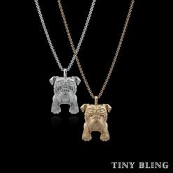 English Bulldog Breed Jewelry Puppy Face Charm: Breed Charm, English Bulldogs, Puppy Face, English Bulldog Puppy, Jewelry Puppy, Bulldog Breed