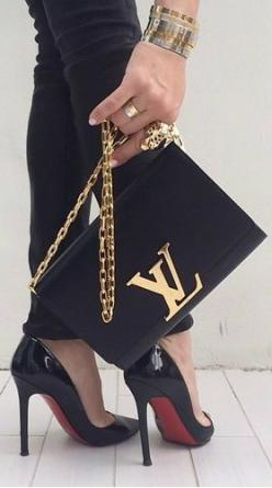 LV: Louisvuitton, Vuitton Louboutin, Louis Vuitton Handbags, St. Louis, Lv Bags, Louis Vuitton Bags, Lv Handbag