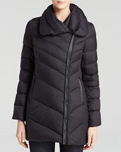 Sam Edelman Pryce Down Coat | Bloomingdale's: Coats Winter, Coats Jackets, Coat11 Blogspot, Coats Coats, Winter Coats, Wool Coats, Coats Outlet, Coat Bloomingdale S