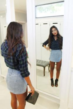 Like what you see? Follow me on Pinterest: @theylovecyn_: Good Ideas, College Students, College Life, Man Dishes, Funny, Thought, Humor, College Problems
