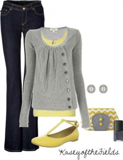Wear with skinny jeans & boots for a more fall looking outfit or Wear with slacks and it would be a cute office outfit.
