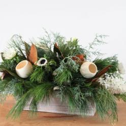 Drexel Flower Arrangement: Beautiful Arrangements, Floral Design, Christmas Designs, Floral Decor, Flower Arrangements, Floral Arranging, Floral Arrangements1, Flower Arranging, Flowers